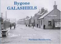 Bygone Galashiels
