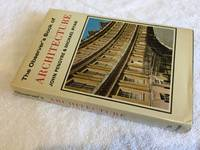 Observer's Book of Architecture