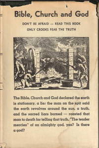 Bible, Church and God