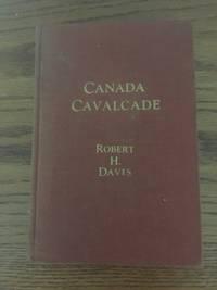 Canada Cavalcade