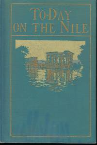 TO-DAY ON THE NILE