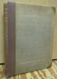 image of Illustrated Catalogue of Illuminated Manuscripts