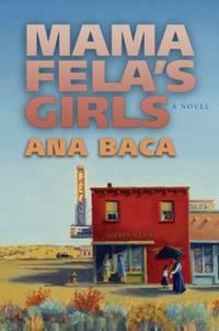 Mama Fela's Girls