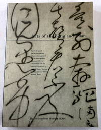 Arts of the Sung and Yuan: Papers Prepared for an International Symposium Organized by the Metropolitan Museum of Art in Conjunction With the Exhibition Splendors of Imperial