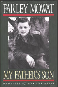 My Father's Son. Memories of War and Peace