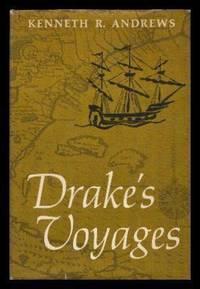 DRAKE'S VOYAGES