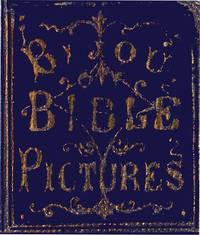 BIJOU ILLUSTRATIONS OF THE HOLY LAND