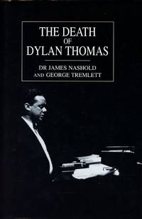 The Death of Dylan Thomas