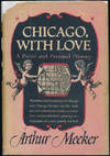 Chicago, With Love: A Polite and Personal History