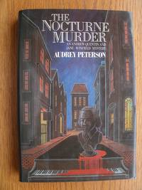 The Nocturne Murder