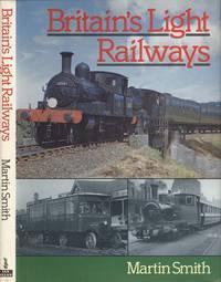 Britain's Light Railways