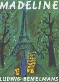 image of Madeline (Picture Books)