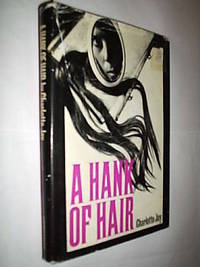A Hank Of Hair by Jay Charlotte - First Edition - 1964 - from Flashbackbooks (SKU: biblio908 F12812)