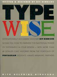 image of Type Wise