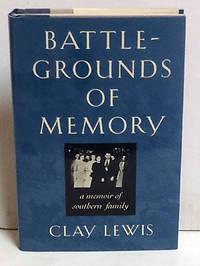 Battlegrounds of Memory