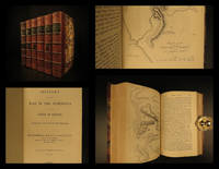 History of the war in the peninsula and in the south of France : from the year 1807 to the year 1814