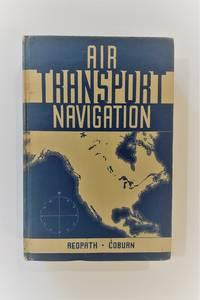 Air Transport Navigation