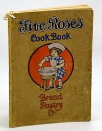 Five (5) Roses Cook Book (Cookbook)