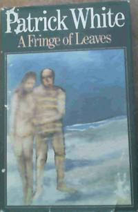 A Fringe of Leaves