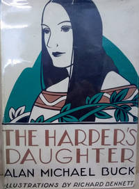 The Harper's Daughter