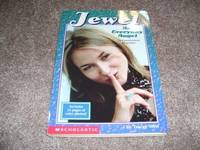 image of Jewel: An Everyday Angel--An Unauthorized Biography