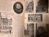 View Image 1 of 4 for The Bookman. Vol. XXXVI & XXXVII Inventory #17981