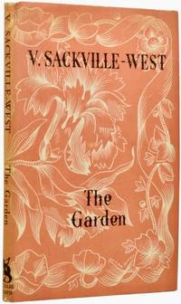 image of The Garden [Signed]