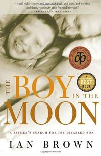 image of The Boy in the Moon