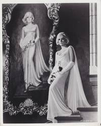 image of The Legend of Lylah Clare (Collection of three original publicity photographs of Kim Novak from the 1968 film)