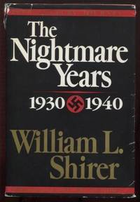image of 20th Century Journey: The Nightmare Years 1930-1940