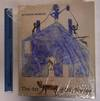 View Image 1 of 2 for Between Worlds: The Art of Bill Traylor Inventory #172544