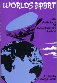 WORLDS APART ... AN ANTHOLOGY IN FACSIMILE