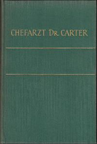 CHEFARZT Dr. CARTER