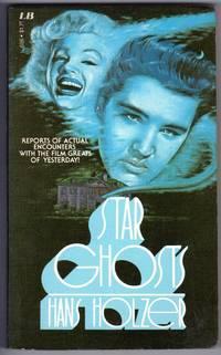 Star Ghosts