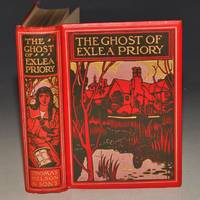 The Ghost of Exlea Priory. by  E. L.: HAVERFIELD - Hardcover - from The Antique Map & Bookshop and Biblio.com