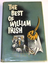 The Best of William Irish