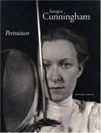 Imogen Cunningham: Portraiture