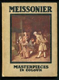 Meissonier 1815 - 1891
