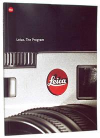 Leica: The Program