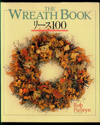 The Wreath Book