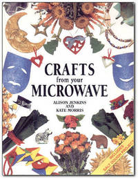 image of Crafts From Your Microwave