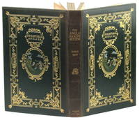 The Anglo-Saxon Review, A Quarterly Miscellany Volume IV March, 1900