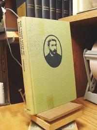The Three Lives of Joseph Conrad