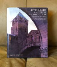 PIttsburgh's Landmark Architecture