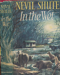image of In the Wet