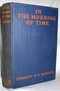 image of In the Morning of Time
