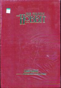 J.R.R. Tolkien The Hobbit by  Sean  Charles with  Deming - Signed First Edition - 1990 - from Dons Book Store and Biblio.com