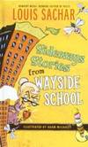 Sideways Stories from Wayside School by Louis Sachar - 2009-04-07 - from Books Express and Biblio.com