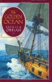 The Golden Ocean