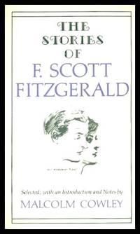 image of THE STORIES OF F. SCOTT FITZGERALD